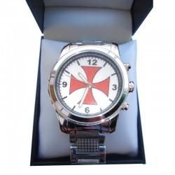 Reloj Templario hombre