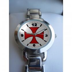 Reloj Templario mujer