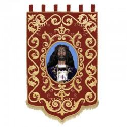Figura Virgen de Guadalupe...