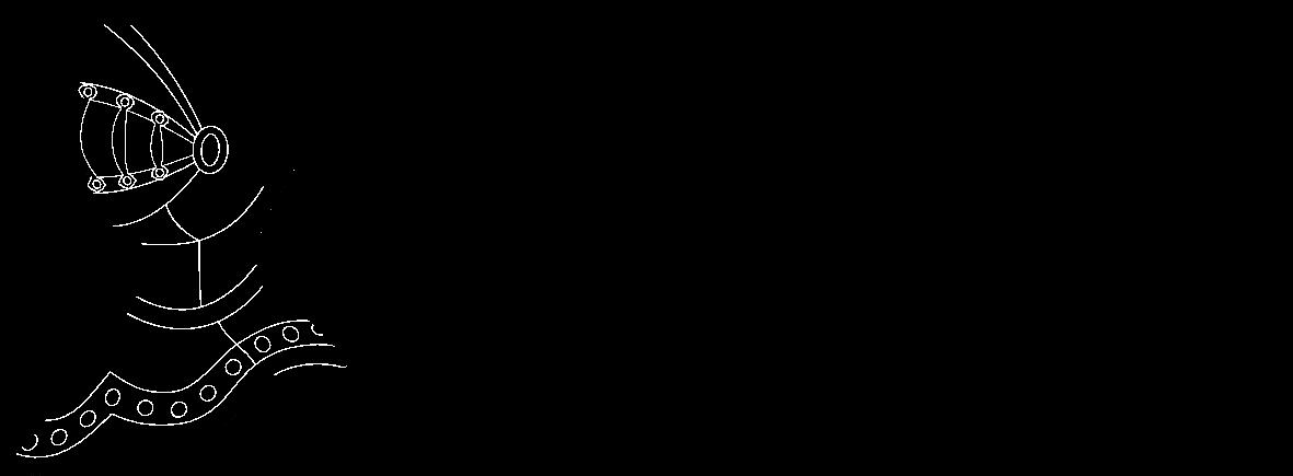 Heraldys